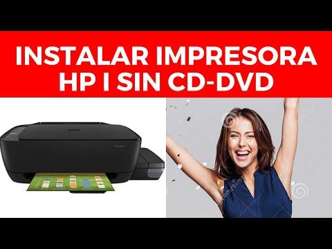 instalar-impresora-hp-|cualquier-modelo|-sin-cd-|-facil-y-rapido-|-windows-10/8/7/vista-|-2020