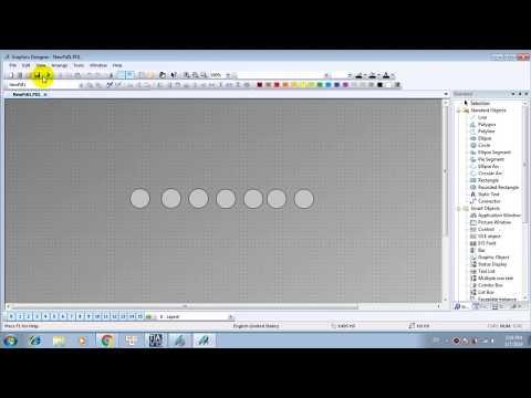 Connect PLC S7 1200 With WinCC 7.4