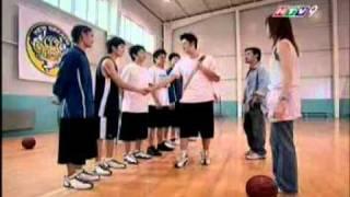 phim cu nhay (bo lac bong ro ) tap 9-p 3