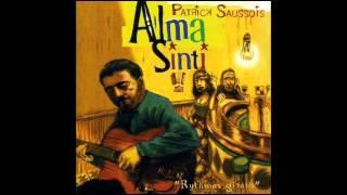 Tune Up - Patrick Saussois & Alma Sinti.