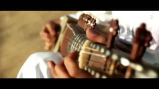 Homayoun Sakhi   - Josh 2011 Instrumental
