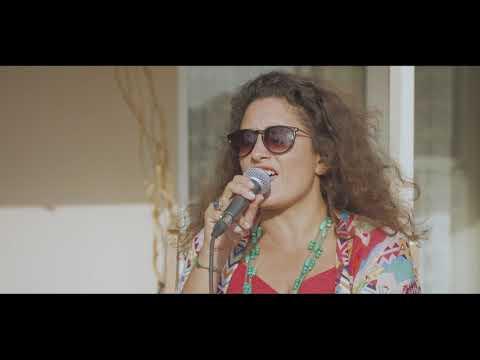 Ozbi Feat. Gülce Duru-Hatam Yoktu (Rakılı Live 3.Seri)