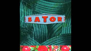 Sator - No Reason