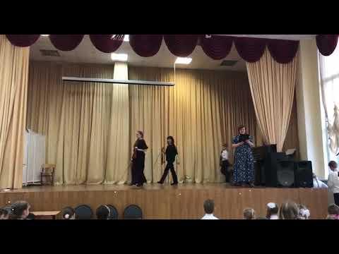 """""""Гамма - джаз"""" Е.Медведовский"""