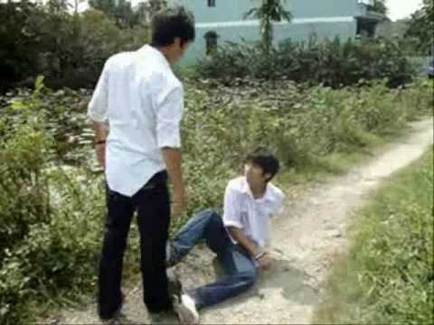 Manh Giay Tinh Yeu - Part 2