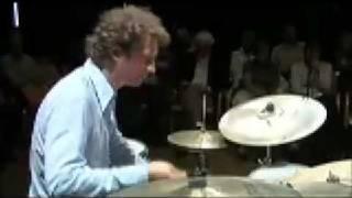 Bodurov Trio at the Grachten Festival + Interview