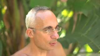 du soleil sur ma peau extrait nudisme ou naturisme