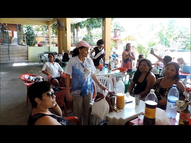 Confraternização da Grande Família de São Pedro Apóstolo 2018