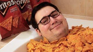 banned doritos super bowl ad 2015