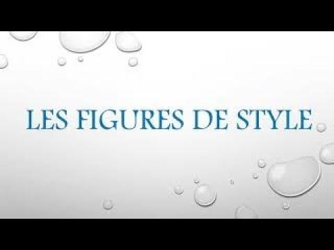 Les figures de style: L'hyperbole - YouTube