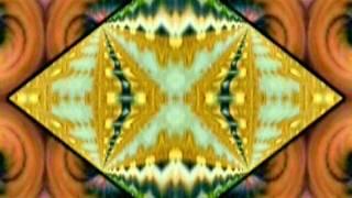 Brainwave - Eternal Mind Trip - Theta Meditation - Binaural Beats