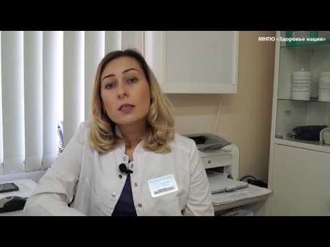 Облитерирующий атеросклероз сосудов нижних конечностей лечение и профилактика