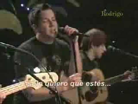 Simple plan - Perfect Traducido al español