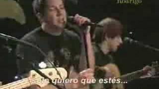 Simple plan - Perfect Traducido al español Mp3