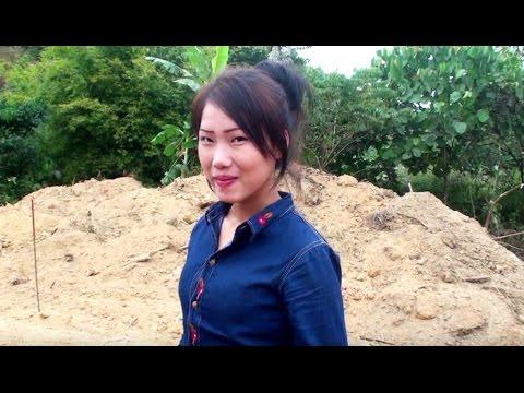 Travel Bolikhamxay Laos Pt.5