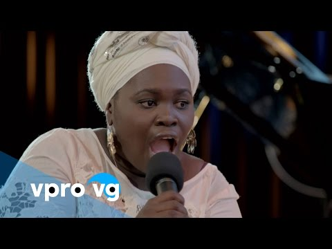 Coming Soon: Oumou Sangaré, Sona Jobarteh, Daymé Arocena