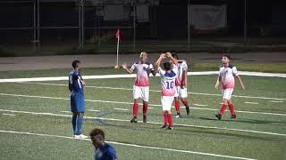 Video UPSL Round 10 America Soccer Club - Inter Orlando FC 3-1 highlights download MP3, 3GP, MP4, WEBM, AVI, FLV November 2018