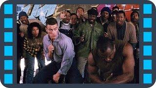 Первый бой — Самоволка (1990) сцена 2/7 HD