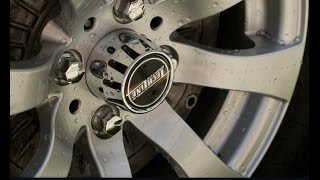 видео Замена масла и масляного фильтра на автомобиле ВАЗ 2107