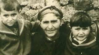 Sargis Karapetyan