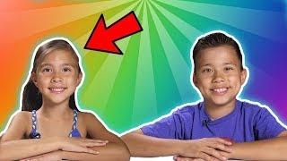 jilliantubehd – 5 things you didnt know about jilliantube evantubes sister