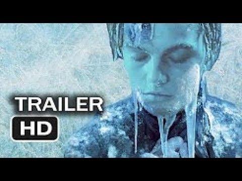 Hd Titanic 2 Jack S Back 2019 Trailer Remastered Youtube