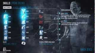 PAYDAY 2: No Confirm Dialogs Mod Demonstration