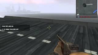 gameplay battlefield 1942 by taiel