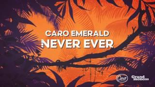 Caro Emerald - Never Ever