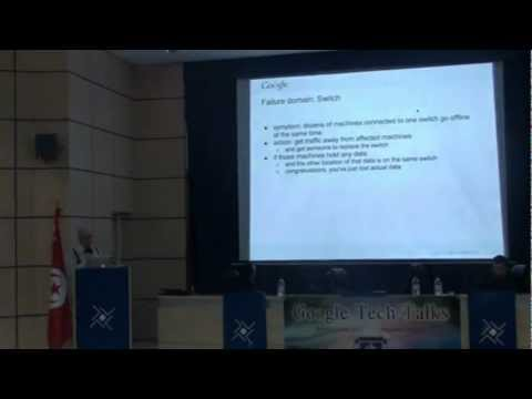 Tech Talk _ Tunisia _ December 14th