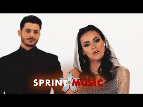 KIM - Serios | Videoclip Oficial