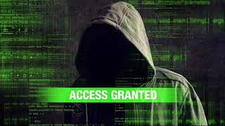Krack Attack: All Wi-Fi Networks Worldwide Vulnerable To Snooping
