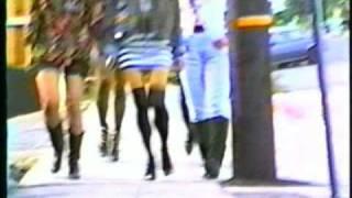 Show-Ya w/ Steffanie-Don't Say Goodbye, Written by Steffanie Borges...