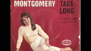 "Melba Montgomery ""Won"