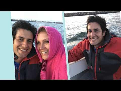 Boating In Huntington Beach 2017