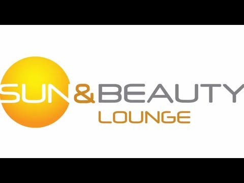 Sun Fitness und Freizeit GmbH Hannover Sun & Beauty Lounge