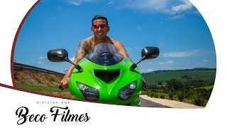 Baixar Beco Filmes-Mc Chaverinho -Geral Junto( Video Clip )(Bond Dj)