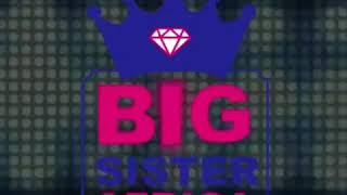 Big Sister Africa Promo
