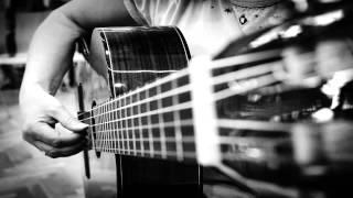 Практическая гармония для гитаристов