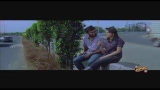 Satta Sada Sada Mandhira Punnagai Tamil Song HD