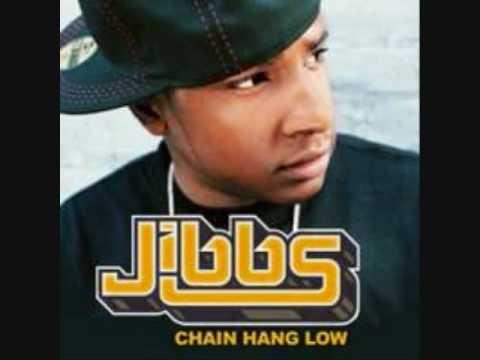 Jibbs Ft. Yung Joc & Lil' Wayne - Chain Hang Low (Remix)