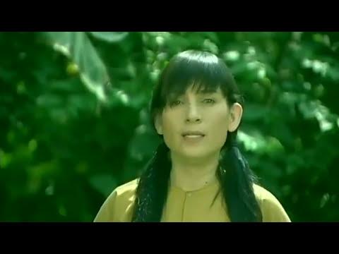 Hồn Trinh Nữ - Phi Nhung [Official]