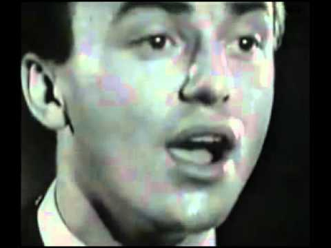 gerry and the pacemakers - you