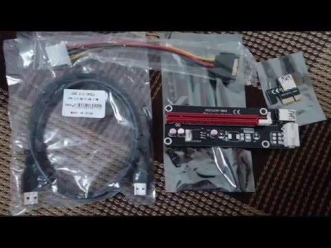 Видеокарта GIGABYTE GeForce GT 630 [GV-N630-2GI]