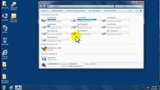 Email Recovery Software: How to Recover PST Email File
