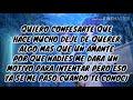 Llane - Como Antes (Video Oficial)(360P) (letra)