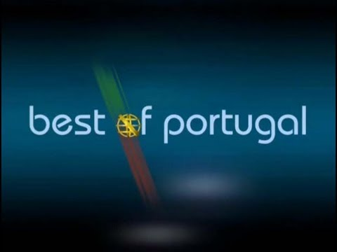 Best Of Portugal Critical Software, Mood, Parfois