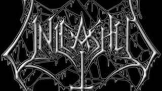 Unleashed - Death Metal
