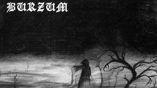 Burzum-Black Spell of Destruction (sub español)