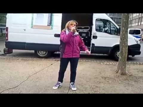 Freie B C3 BCrger F C3 BCr Deutschland   Rede Heidi Mund   Ludwigshafen 2 5 2015
